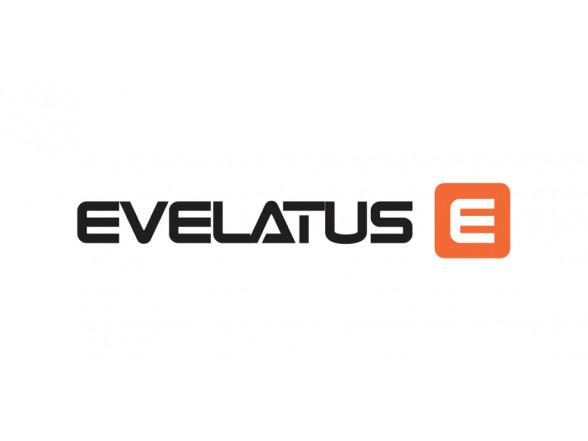 EVELATUS  Elektronika un IT
